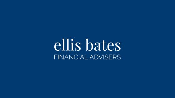 ellis bates new website logo